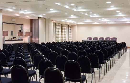Conference room NH Timisoara