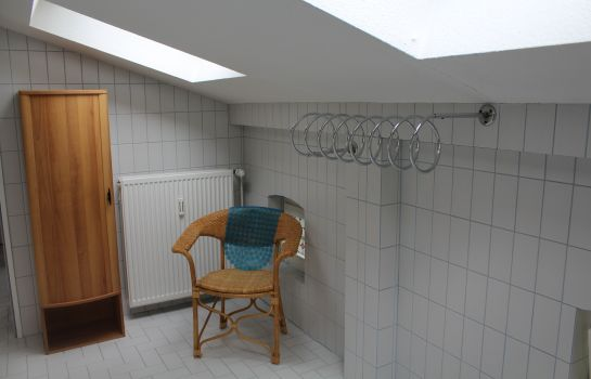 Bathroom Remise Blumberg
