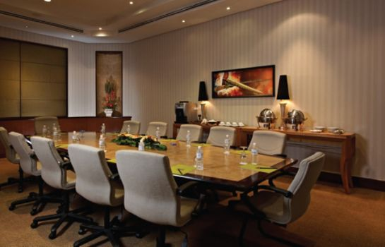 Meeting room Royale Chulan Bukit Bintang