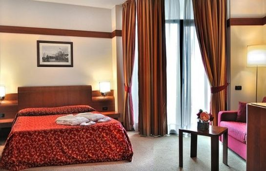 Suite Milano Re