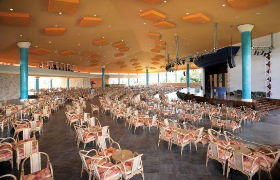 Is Barcelo Maya Beach Resort Safe