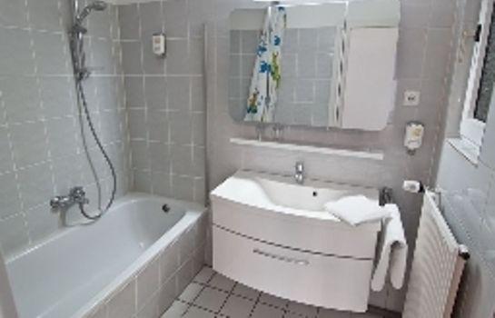 hotel centrum wikinger hof - hamburg – great prices at hotel info, Hause deko