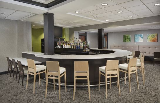 Restaurant Holiday Inn GRAND RAPIDS - AIRPORT