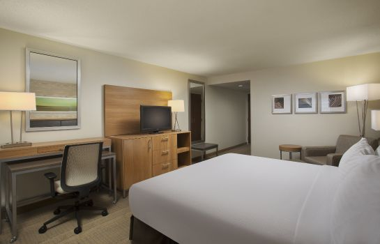 Room Holiday Inn GRAND RAPIDS - AIRPORT