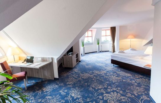 Suite Luther-Hotel