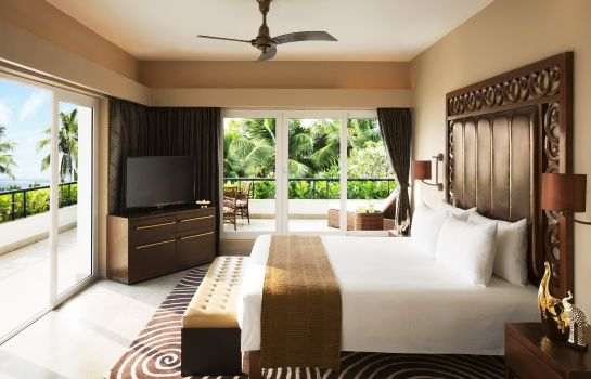 Suite Vivanta By Taj Bentota