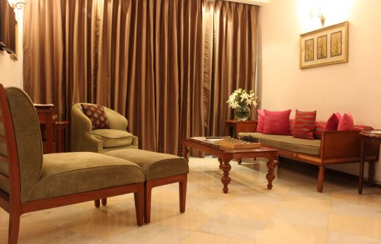 Chambre The Gateway Hotel Fatehabad