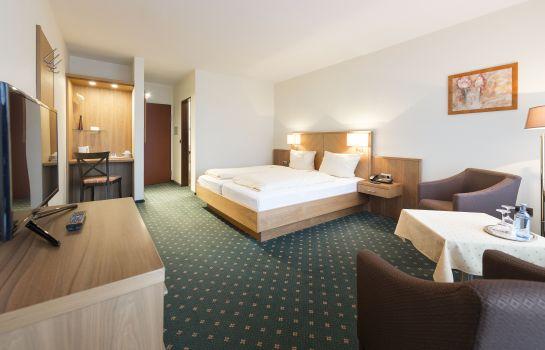 Hotel Diana in Bad Bentheim – HOTEL DE