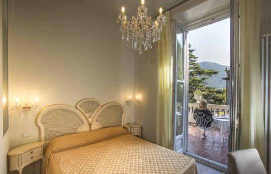 Beautiful Il Terrazzo Valmadrera Contemporary - Modern Home Design ...