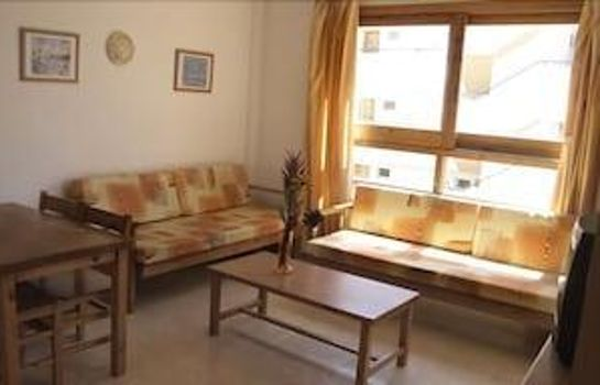 Info Apartamentos Arlanza - Adults Only Apartamentos Arlanza - Adults Only