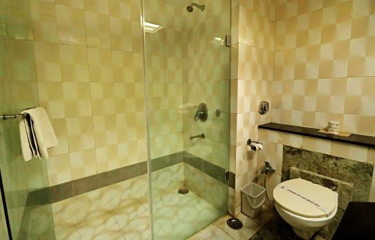 Bathroom Shree Ram International