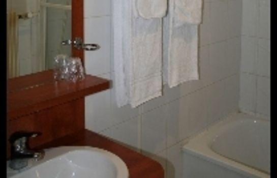 Hotel Citotel Angleterre   Rouen U2013 Great Prices At Hotel Info, Badezimmer