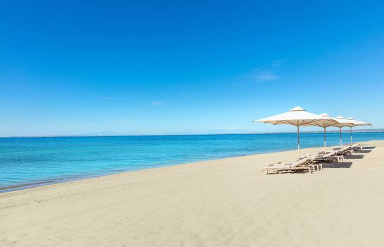 Beach Ikos Oceania - All Inclusive