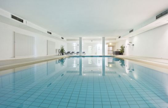 Schwimmbad Korntal hotel abacco korntal münchingen great prices at hotel info
