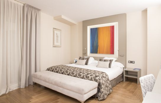 Suite Ribera de Triana