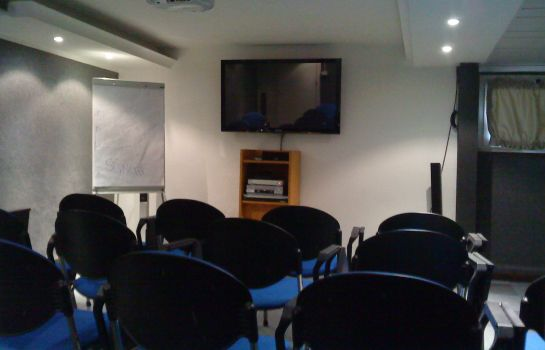 Meeting room Romagna