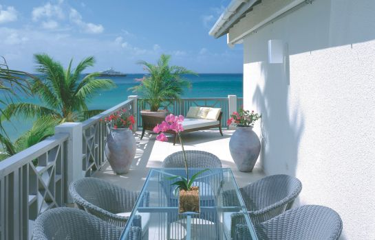Suite Carlisle Bay
