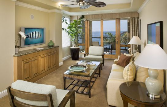 Suite Dolphin Bay Resort and Spa LVX