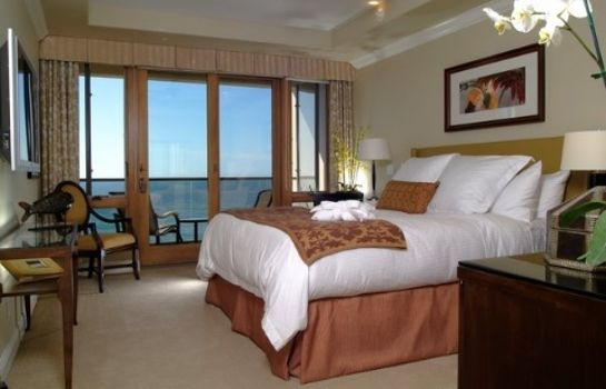 Kamers Dolphin Bay Resort and Spa LVX