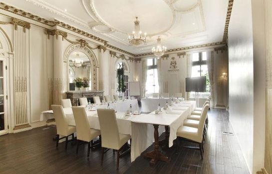Sala de reuniones Grand Royale London Hyde Park