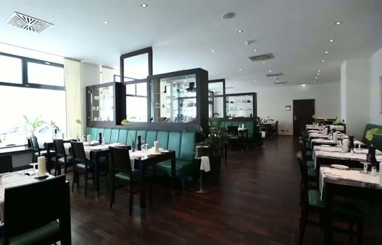 Ristorante Fleming´s City