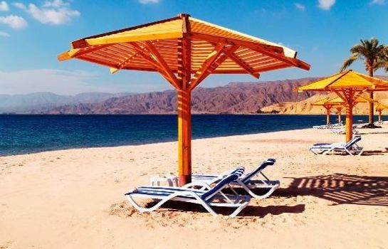 info Movenpick Resort Taba
