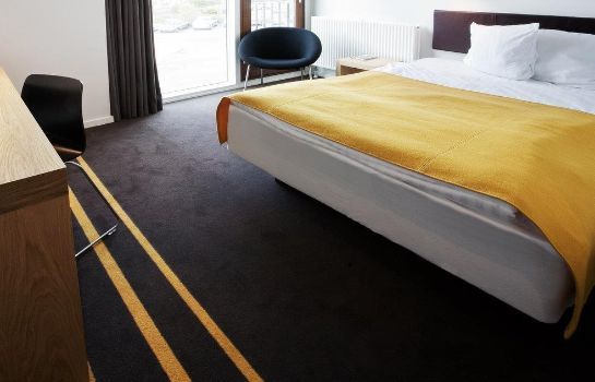 Room First Hotel Kolding