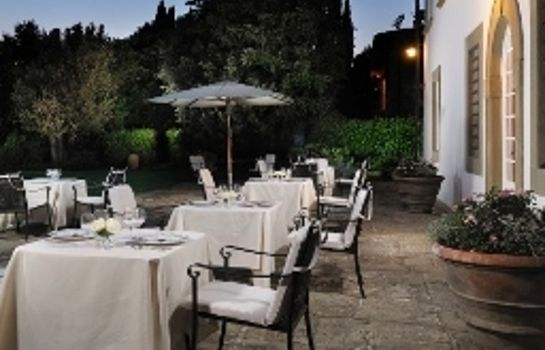 Restaurant Pratello Country Resort