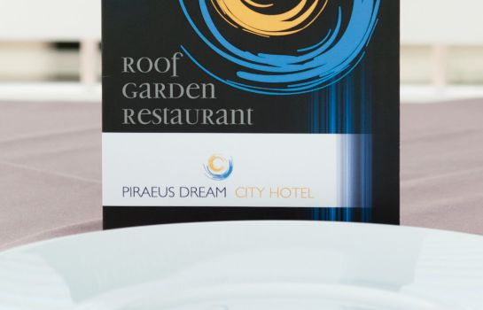 Ristorante Piraeus Dream