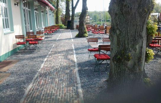 Hotel Schroder S Schone Aussicht In Wilhelmshaven Hotel De