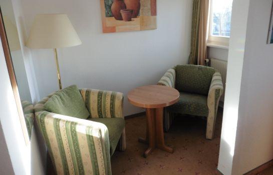 Hotel Schroder S Schone Aussicht Wilhelmshaven Great Prices At