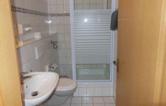 Hotel T3 Cityloft in Mönchengladbach – HOTEL DE
