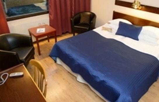 Double room (superior) Best Western