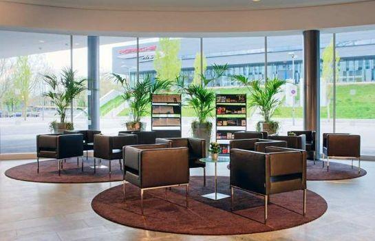 Contemporary Hilton Garden Inn Rooms Photos - Garden Design and ...
