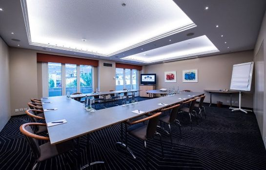 Conference room Astra Vevey