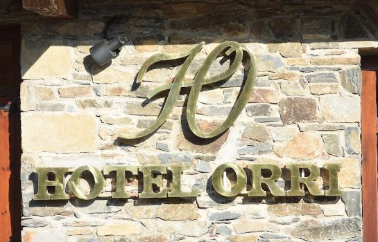 Info Rv Hotels Orri