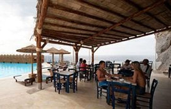 Restauracja Kalypso Cretan Village Resort & Spa