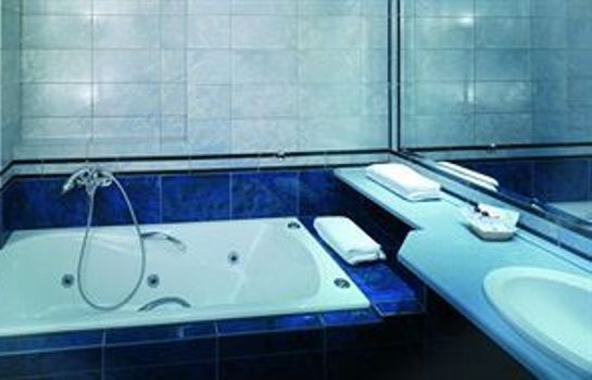 Whirlpool Centrotel