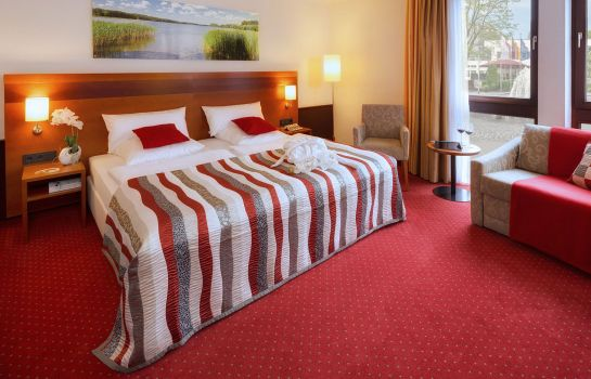 Hotel Rosenpark Laurensberg In Aachen Hotel De