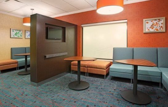 Information Residence Inn Grand Junction