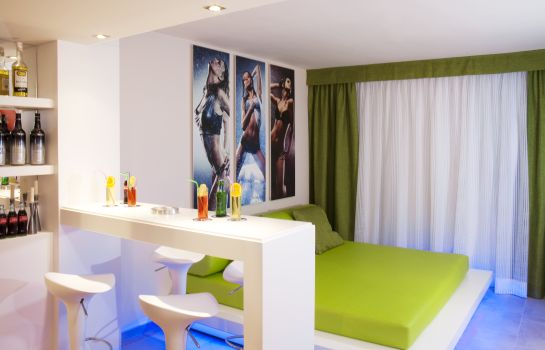 Suite Lively Mallorca - Adults only