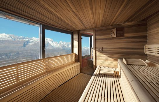 Sauna Montana Family & Wellness