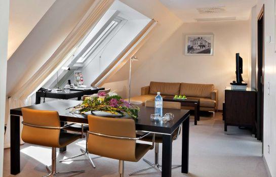 Fleming S Conference Hotel Wien Hotel De