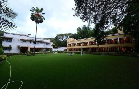 Picture Hotel Sunderban Resort & Spa