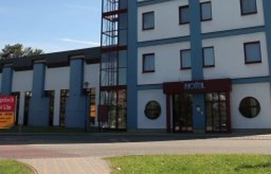 Staßfurt Schwimmbad hotel salzland center in staßfurt hotel de