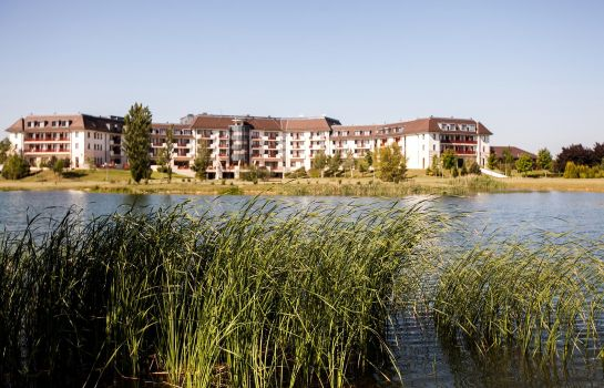 Bild Greenfield Golf & Spa All Inclusive****superior