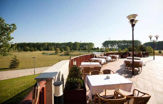 Terrasse Greenfield Golf & Spa All Inclusive****superior