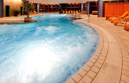 Whirlpool Greenfield Golf & Spa All Inclusive****superior