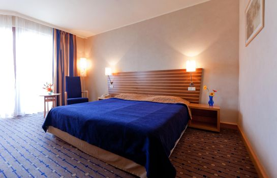 Doppelzimmer Standard Greenfield Golf & Spa All Inclusive****superior