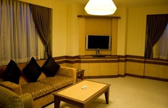 Room ByOtell Hotel Istanbul